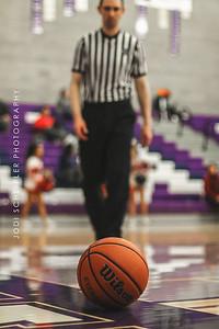 2016 | 17  LWHS/JHS Varsity Basketball