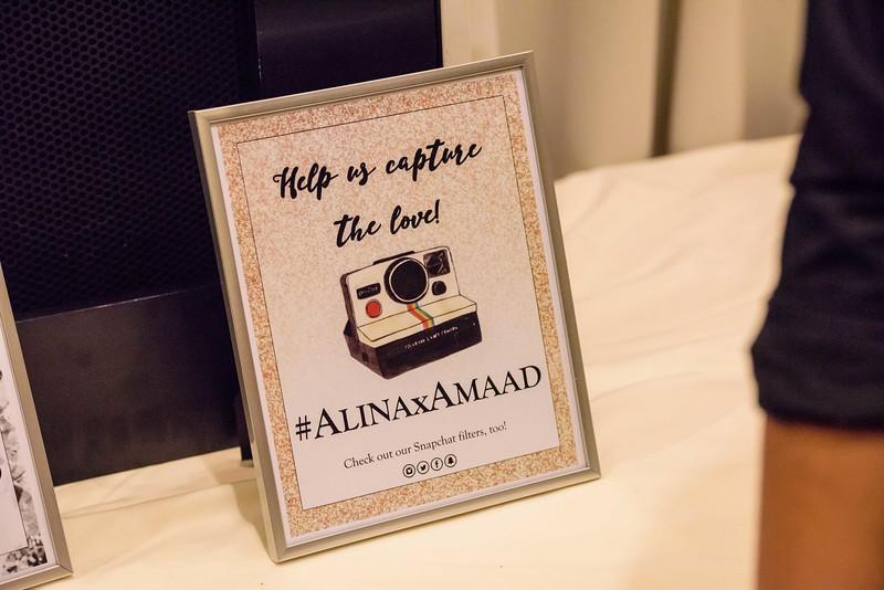 160814 - Alina & Amand-1446.jpg
