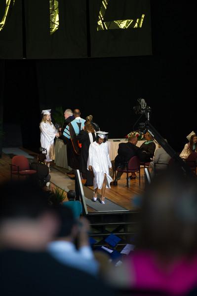 CentennialHS_Graduation2012-196.jpg