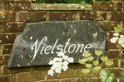 Vielstone Farm