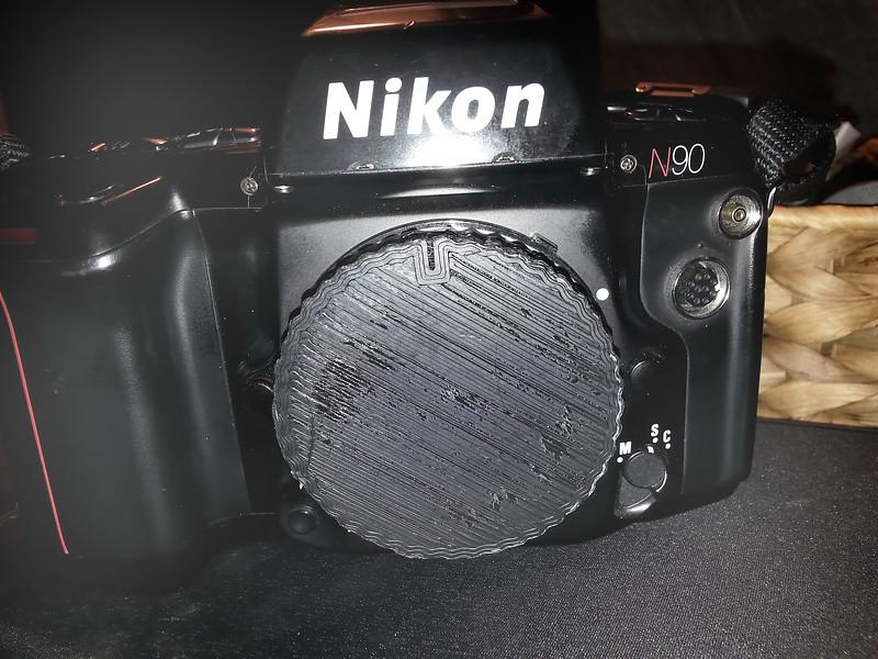 Nikon N90.jpg