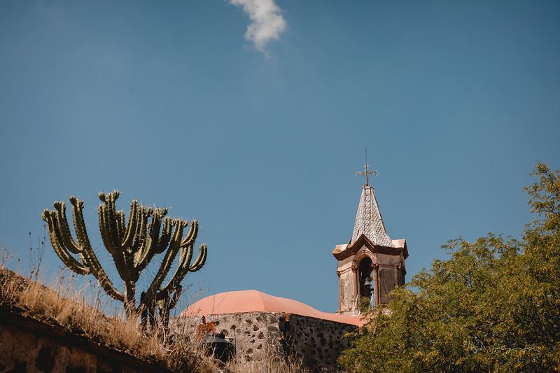 V&L (Boda Ex Hacienda Calichar, Querétaro)-3.jpg
