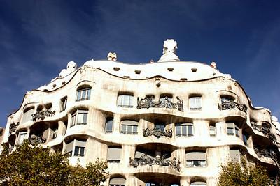Spain 2009