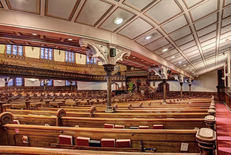 5th presbyterian 8.jpg