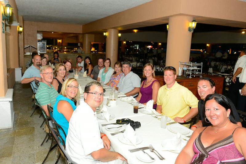 Cancun-20120914-2057--2090291461-O.jpg