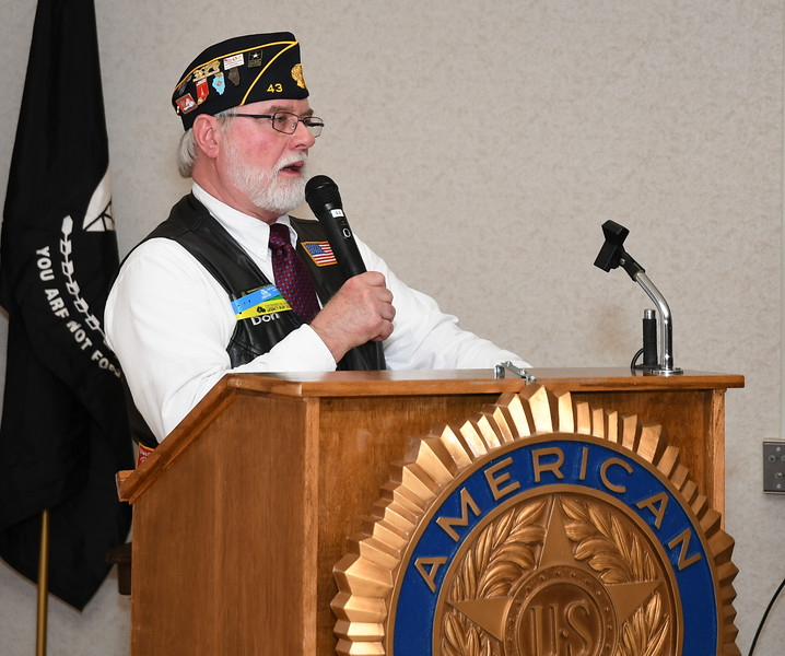 American Legion Citizen of the Year-2679-April 21, 2018.jpg