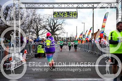 Wokingham Half Marathon 2020 2a