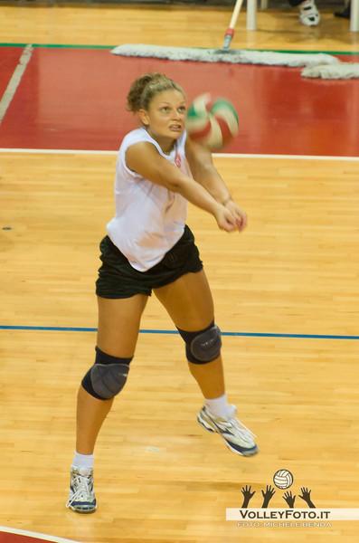 Jessica Puchaczewski