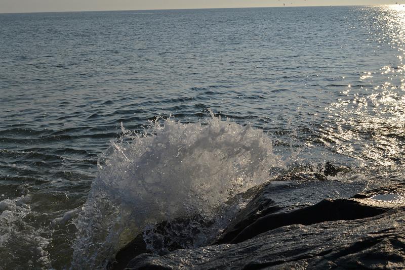 beach 2011 361.JPG