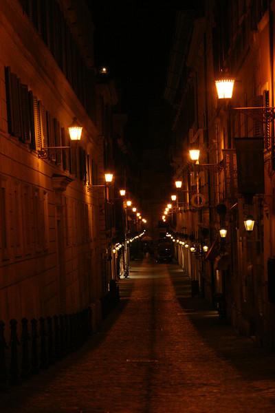 Italy Gianna -   0396.jpg