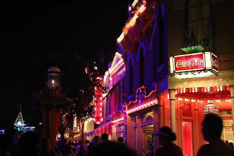 Disney Halloween 023.jpg