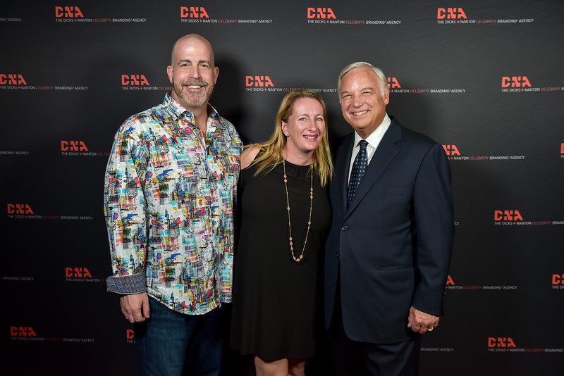 2017 NABSA Cocktail Party-499.jpg