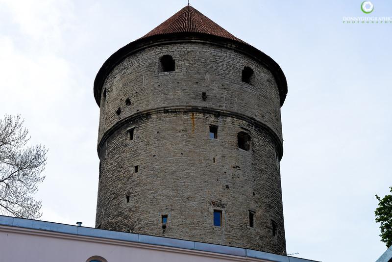 The turret.jpg