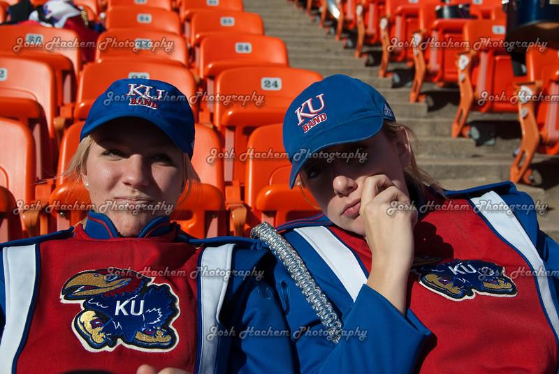 11.28.2009 KC_Trip 7550.jpg