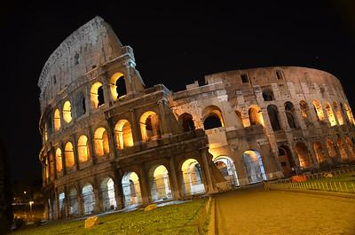 Best of Italy 2011