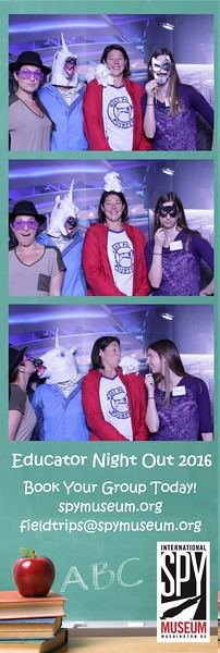 Guest House Events Photo Booth Strips - Educator Night Out SpyMuseum (15).jpg