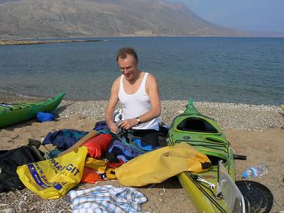 2008 - Crete