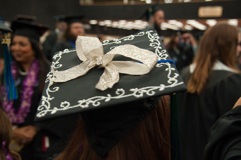 051416_SpringCommencement-CoLA-CoSE-0029-2.jpg