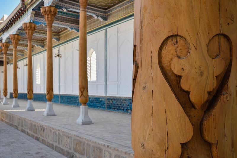Usbekistan  (545 of 949).JPG