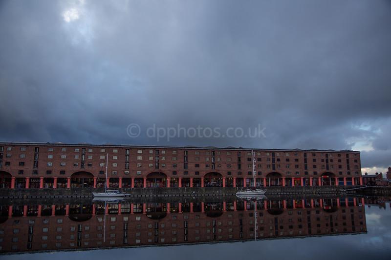 Liverpool-127.jpg