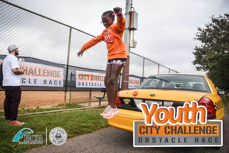 YouthCityChallenge2017-1505.jpg