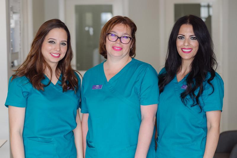 Clinca Martinez Wallin 2019-39.jpg