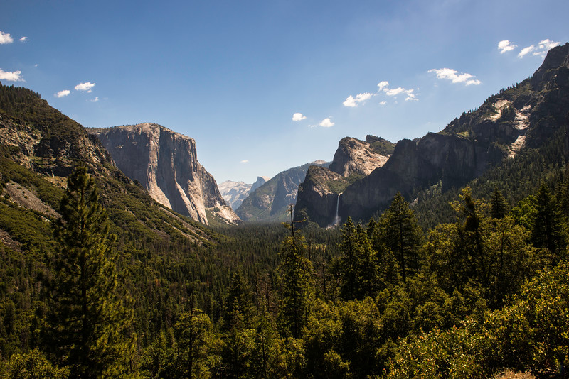 2019 San Francisco Yosemite Vacation 042 - Tunnel View.jpg