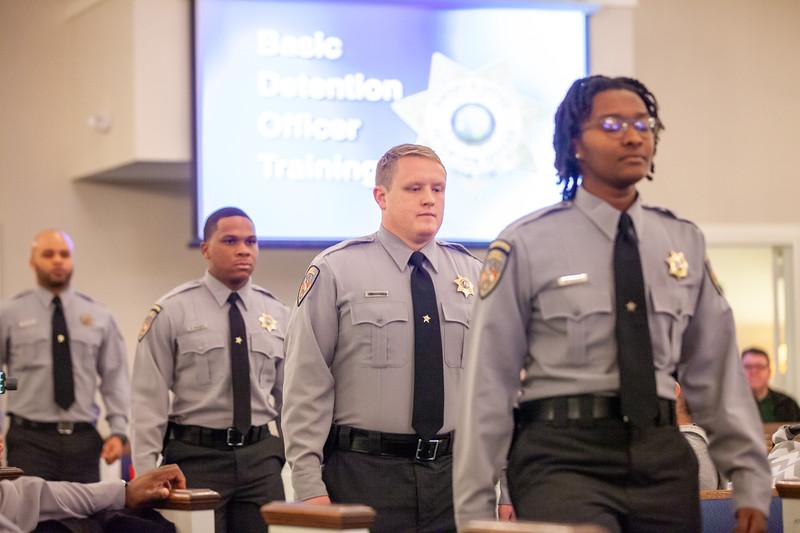 My Pro Photographer Durham Sheriff Graduation 111519-15.JPG