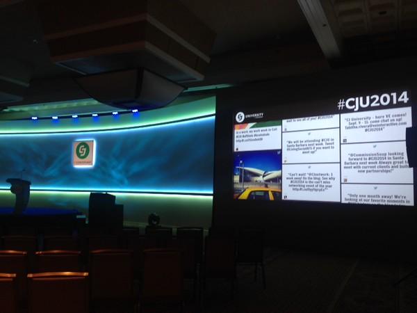 CJU 2014