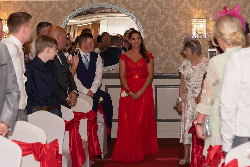 03 Wedding-8.jpg