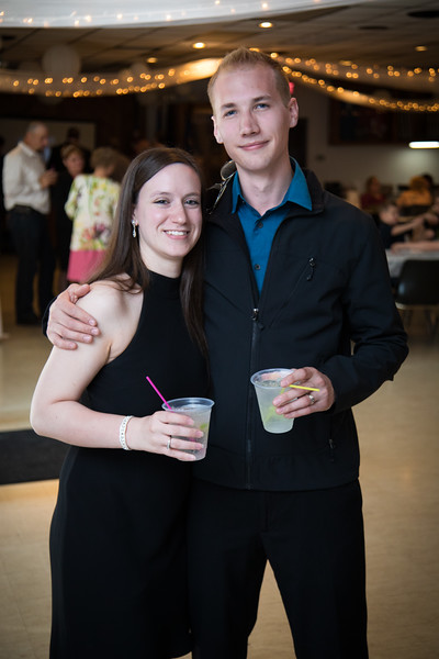 Carla and Rick Wedding-285-2.jpg