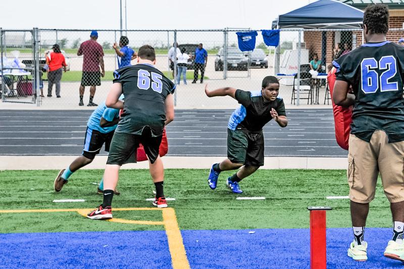 Kids Spring Football Camp 05-28-16-9