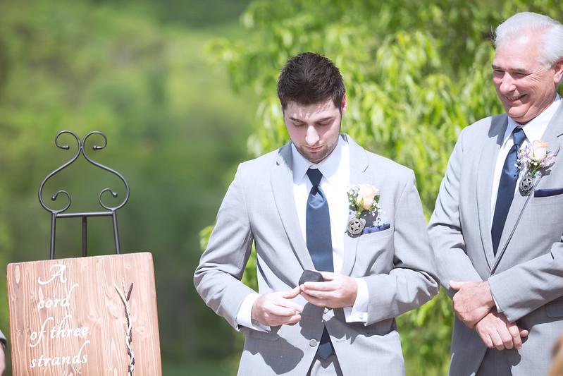 Hannah and David Wedding-5893.jpg