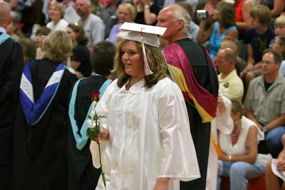 6/3/2007 High School Graduation 101-200 (of 887)