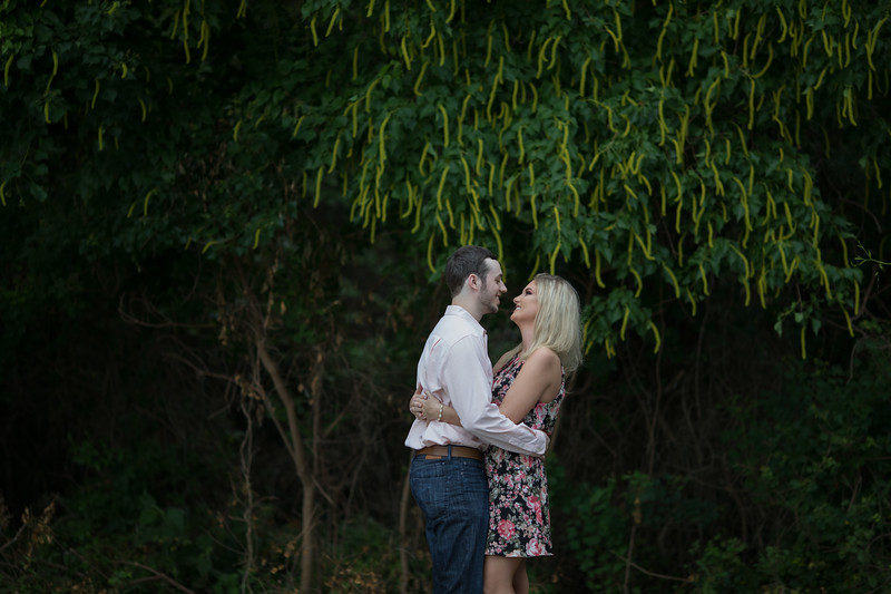 Houston Engagement Photography ~ Emily and Isaiah-1223.jpg
