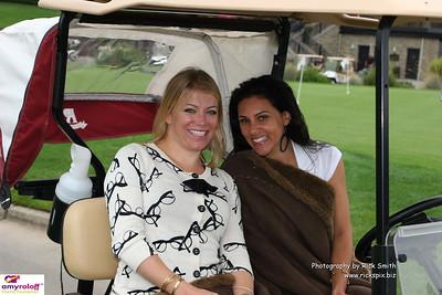 Amy Roloff CF-2011 Golf Team 17A