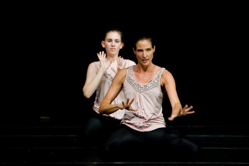 DDS 2008 Recital-54