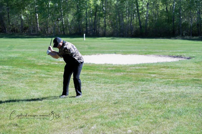 National Deaf Golf Clinic-288.jpg