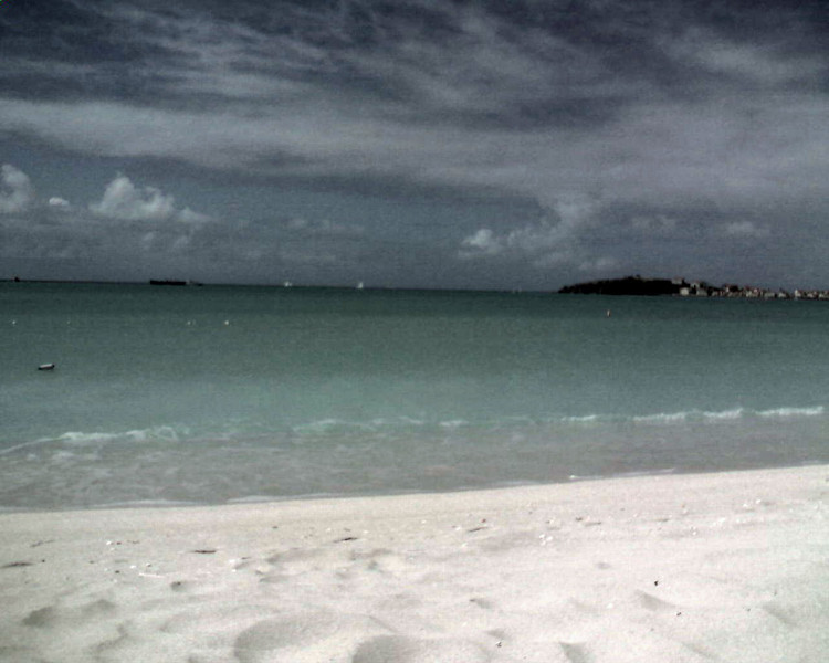 Totally Alone On a Beach for 3 Hours.jpg