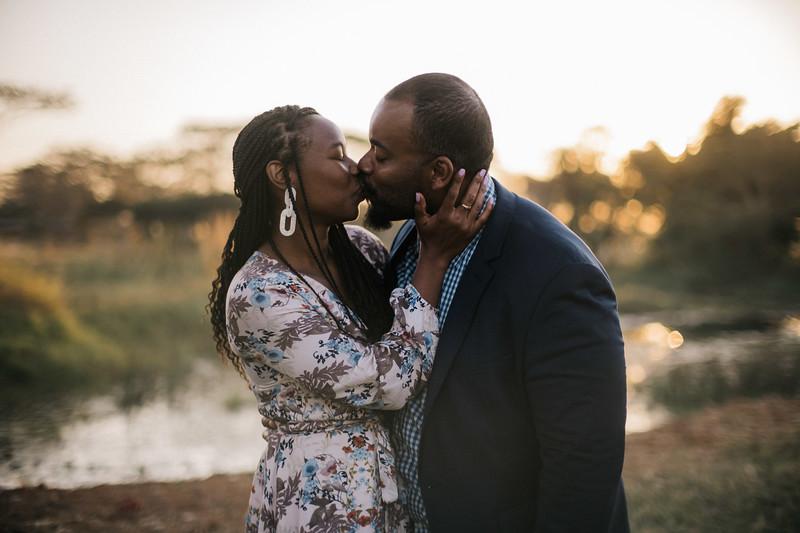 2019_06_24_Global_Malawi_ASJ_D05_Wedding-118.jpg
