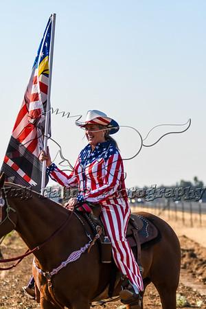 2021 9/11 Memorial Ride
