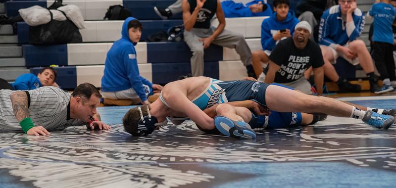 Wrestling Quad (107 of 114).jpg