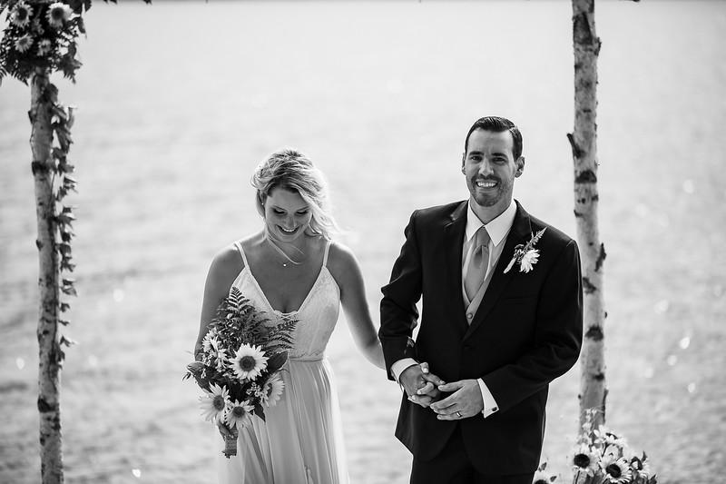 salmon-arm-wedding-photographer-2115.jpg