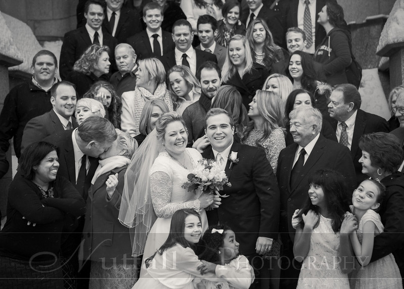 Lester Wedding 031bw.jpg