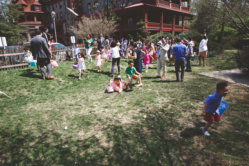 170416_GCC_Easter_Sunday_042.jpg