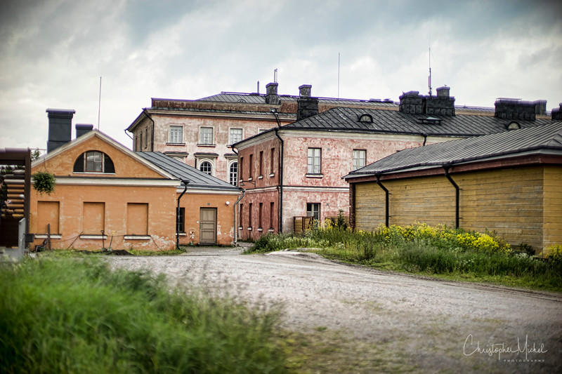 150624_Helsinki_Suomenlinna_1340.jpg