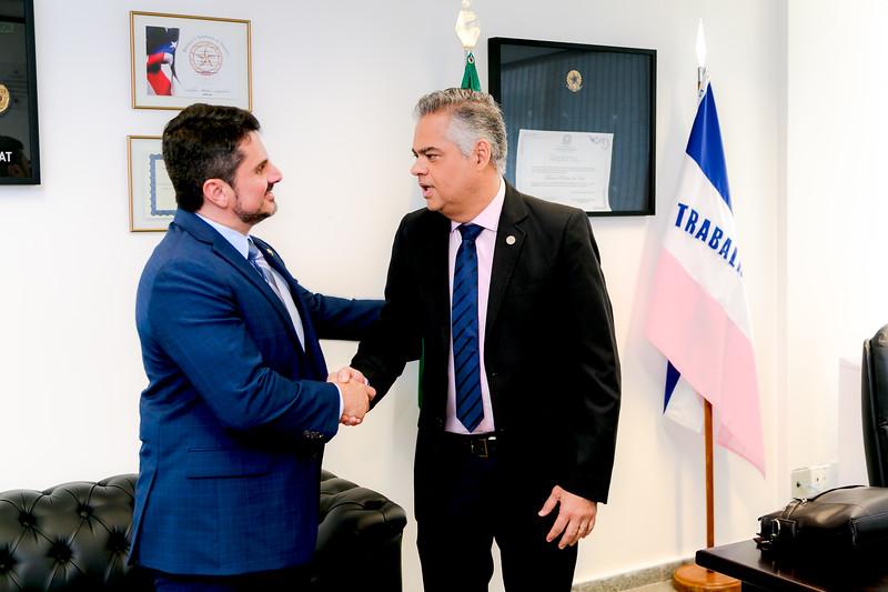 090519 - Dr Sérgio Palma - Diretor da Sociedade Brasileira de Dermatologia- Senador Marcos do Val_6.jpg