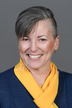 35483 Kathleen Reilly April 2019