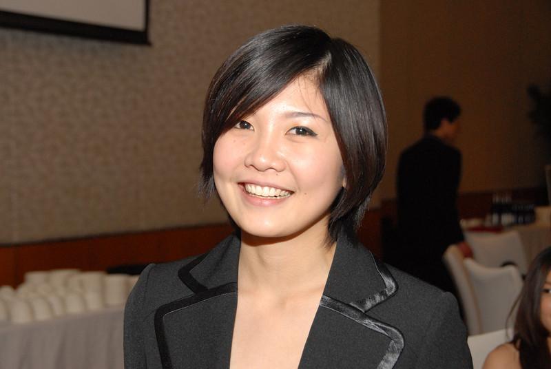 [20120107] MAYCHAM China 2012 Annual Dinner (18).JPG