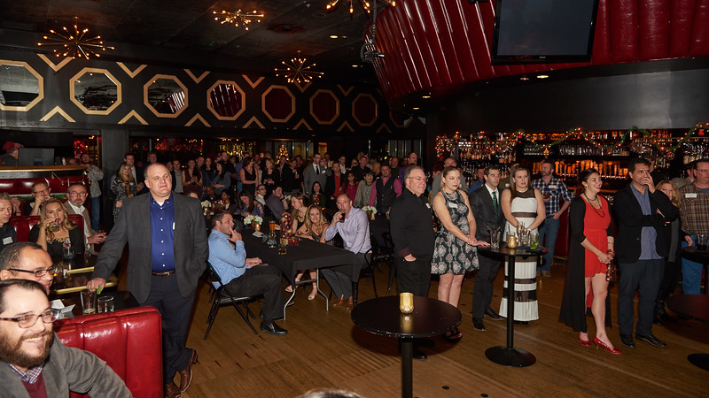 Catapult-Holiday-Party-2016-102.jpg